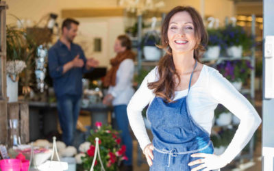 How Small Business Owners Can Enhance Their Customer Service